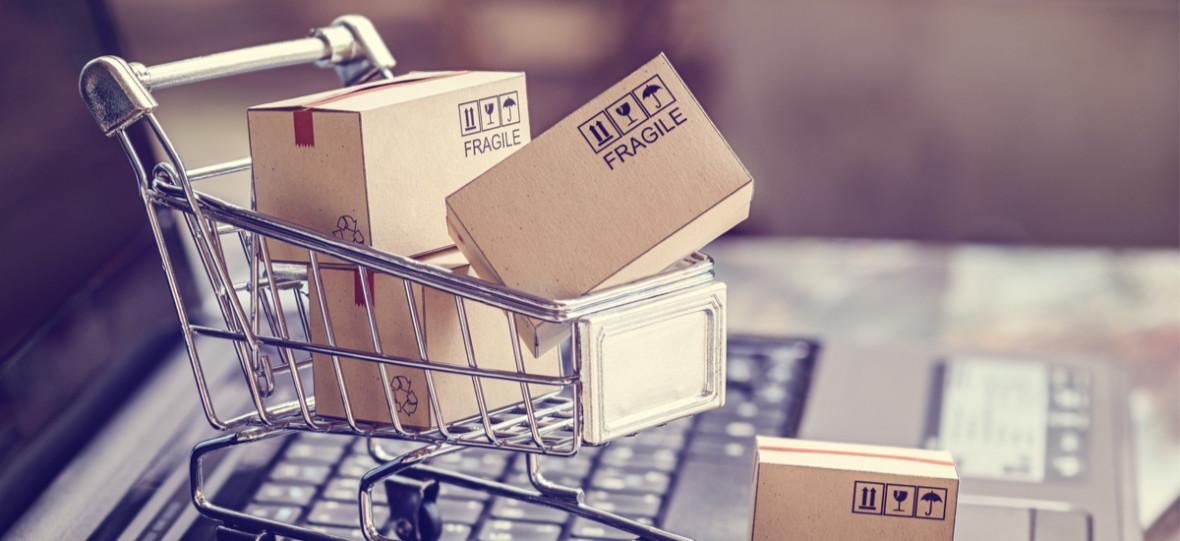 Lajwy sprzedażowe – jak w ciągu miesiąca wygenerować ponad milion zasięgu organicznego?