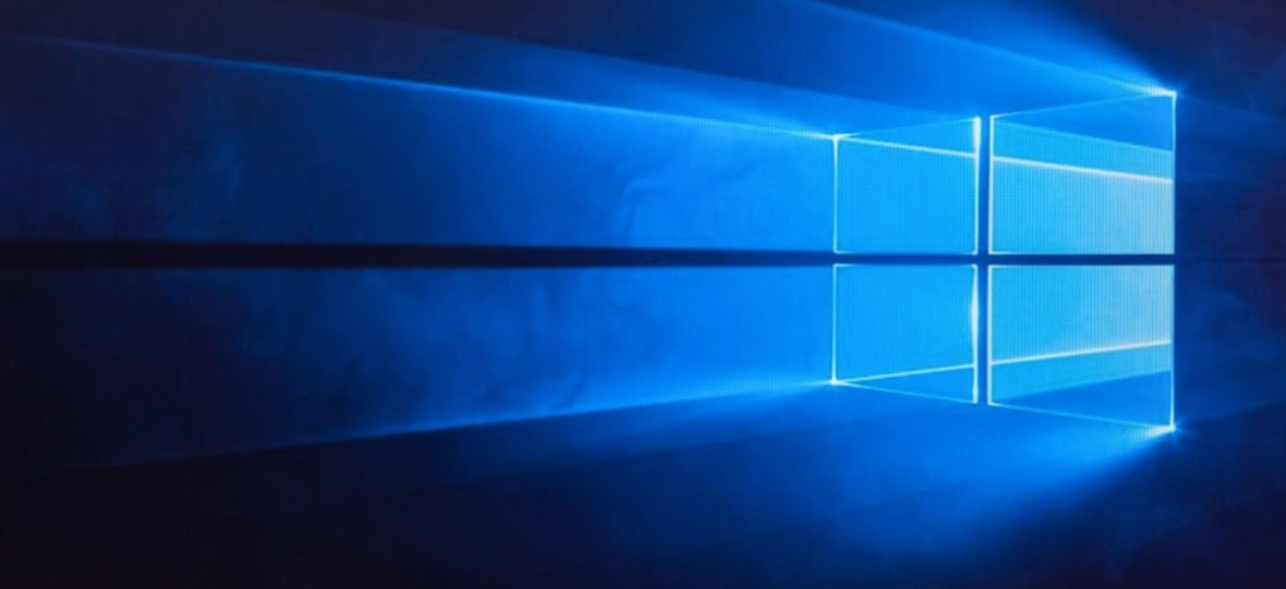 Microsoft staje na głowie, żeby Windows był ładny. Teraz cała nadzieja w WinUI 3.0