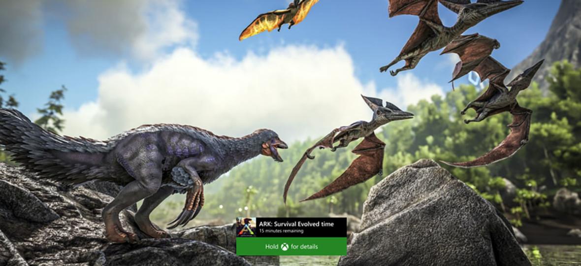 Po aktualizacji systemu Xbox One rodzice zyskali większą kontrolę nad poczynaniami swoich dzieci