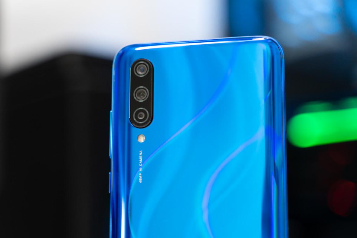 Xiaomi znów lepsze. Coraz niższa sprzedaż smartfonów nie przeszkodziła firmie dobrze zarobić