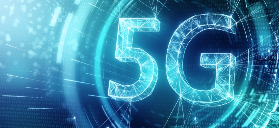 Switzerland is suspending the construction of the 5G network. Will carry out its own security research