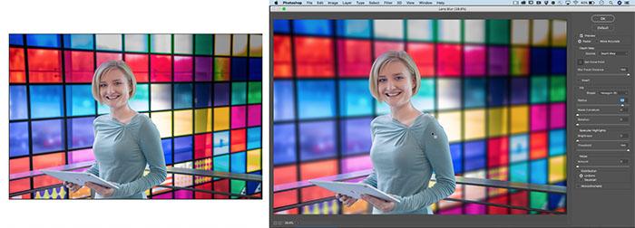 adobe photoshop 2020 nowości