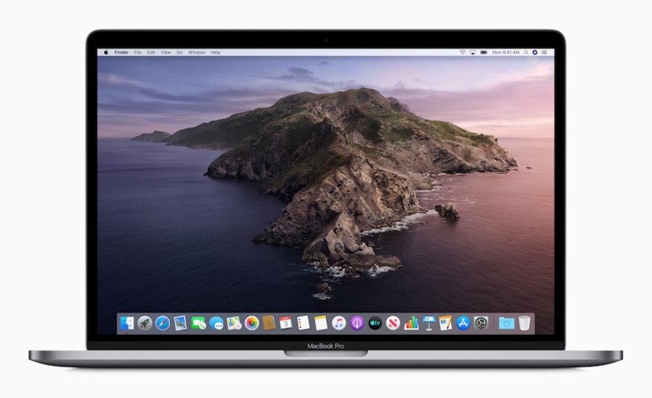 Apple-previews-macOS-Catalina-screen-06032019-e1559593132331