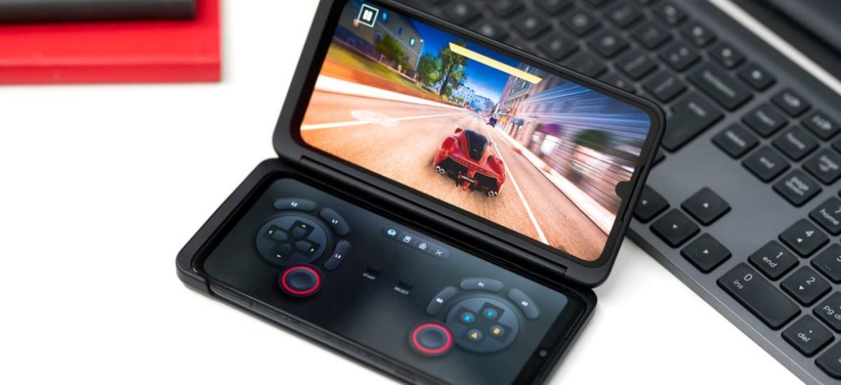 Na co komu drugi ekran w smartfonie? Już tłumaczę na przykładzie LG G8X ThinQ Dual Screen