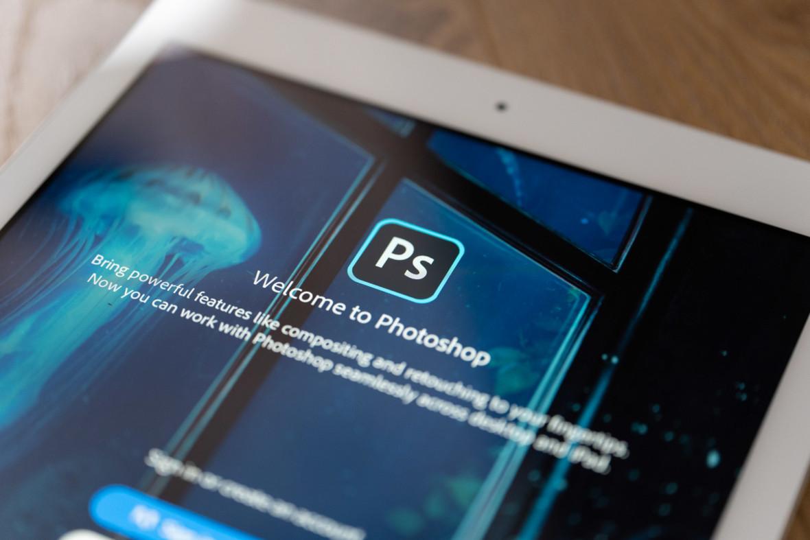 Photoshop 2020 i nowy Lightroom, czyli wszystkie fotograficzne nowości Adobe