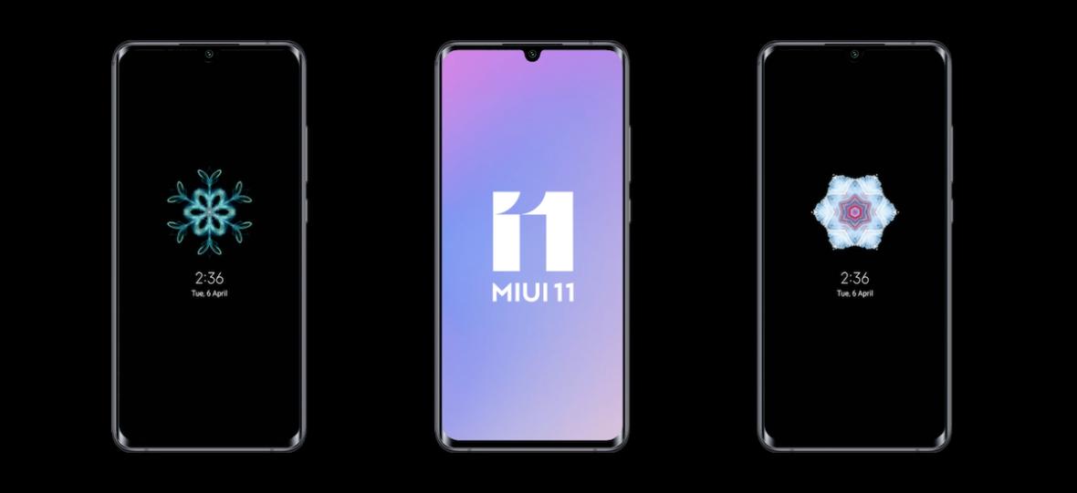 Dwa nowe Xiaomi już w Polsce. Xiaomi Redmi Note 8T i Xiaomi Mi Note 10 – specyfikacja i cennik