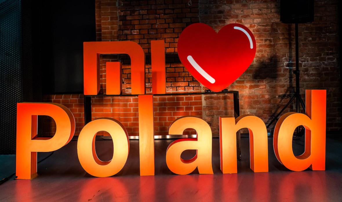 Xiaomi otworzy 30 punktów sprzedaży Mi Points na terenie Polski. Znamy ich lokalizacje