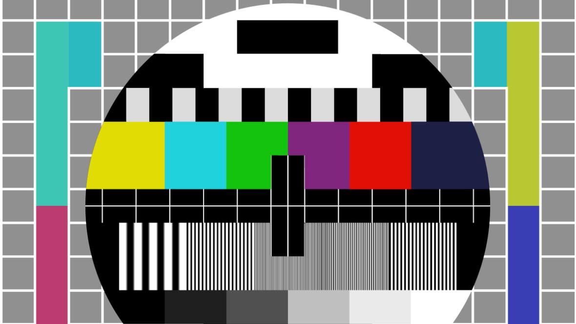Vectra ma zielone światło na przejęcie Multimedia Polska. Szykują się zmiany dla klientów