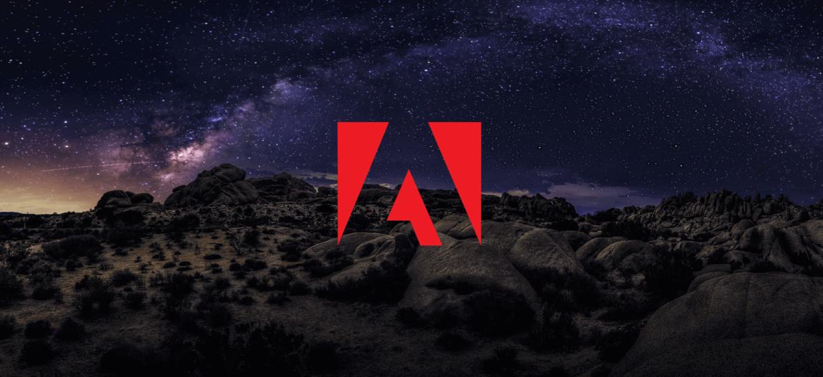Masz pirackiego Photoshopa? Adobe liczy dolary i rozwija aplikacje, których nie da się piracić