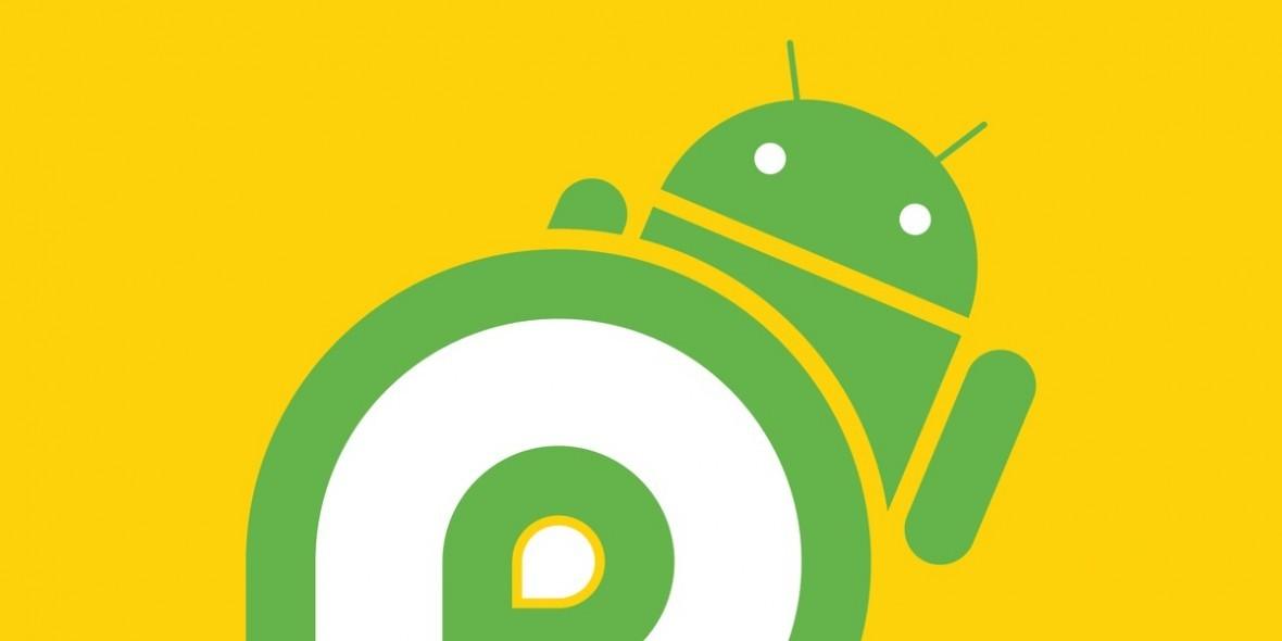 Kafelki na ekranie smartfona sprawią, że obsługa Androida będzie bezproblemowa. Oto Action Blocks