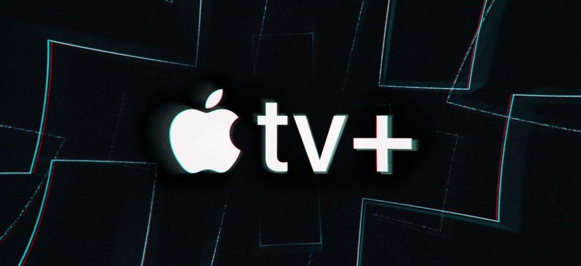 Apple TV na telewizory LG. Nie trzeba kupować nowego telewizora, żeby skorzystać