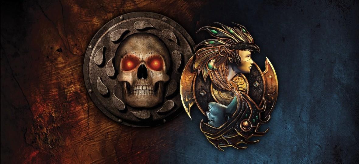 Baldur's Gate powraca. Sprawdziliśmy legendarne RPG w wersji na konsole