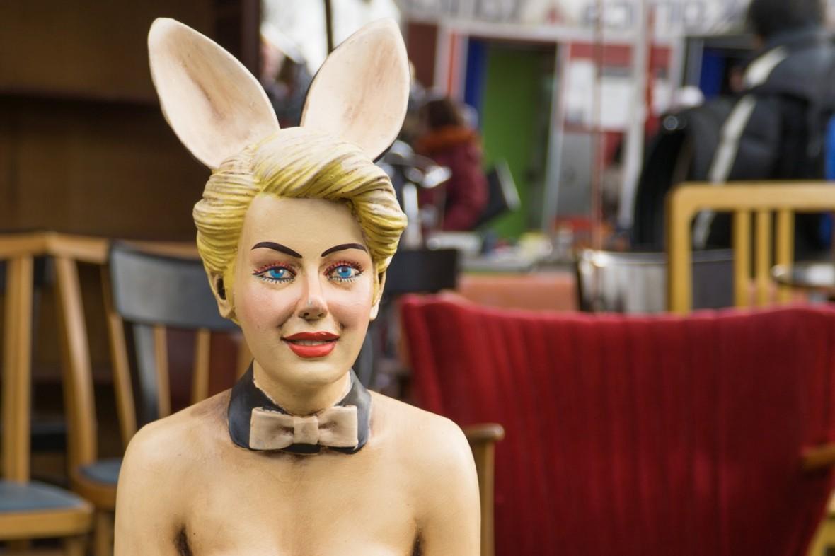 Wydawca Playboya właśnie zrobił więcej dla walki z seksizmem w Polsce, niż Gazeta.pl kupując Twój Weekend