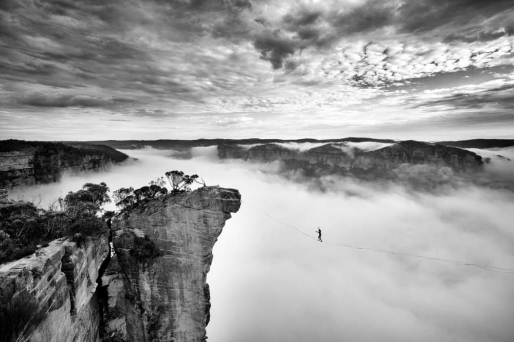 Fot. Kamil Sustiak