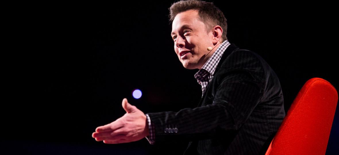 Elon Musk wie, jak wyleczyć mózg z autyzmu i schizofrenii. Uwierzę, gdy zobaczę