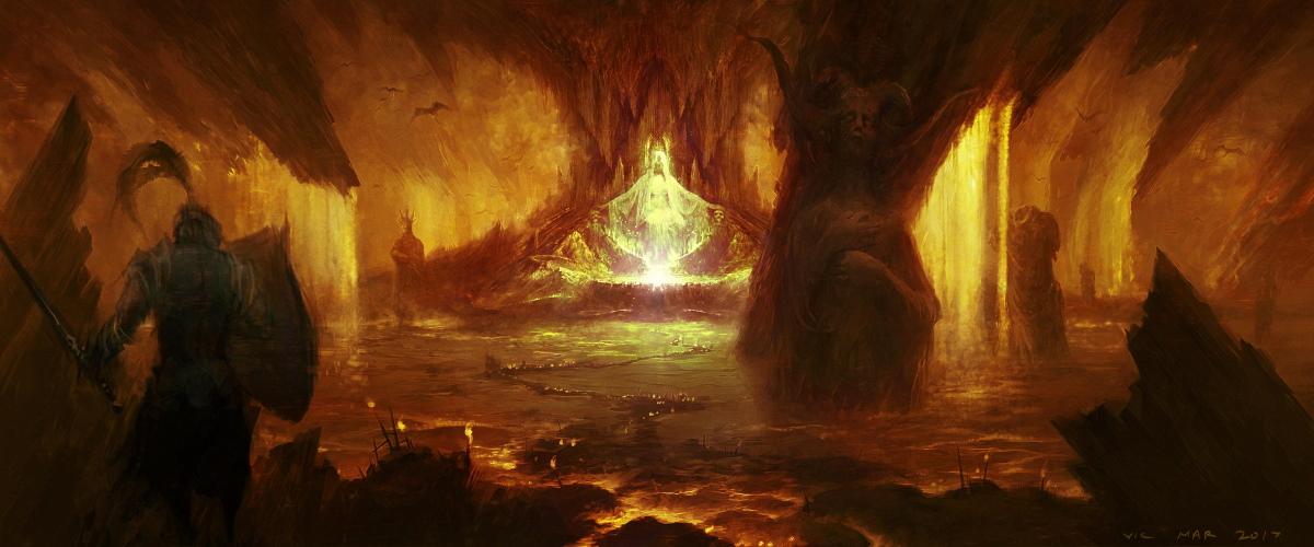 Grałem w Diablo IV i rozmawiałem z twórcami - ogromna porcja informacji o grze