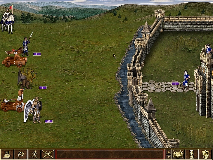 heroes of might and magic 3 promocja gog homm3
