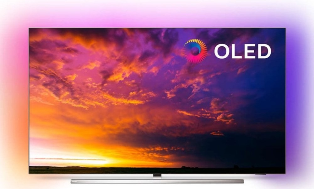 mediamarkt 1 philips oled black friday 2019