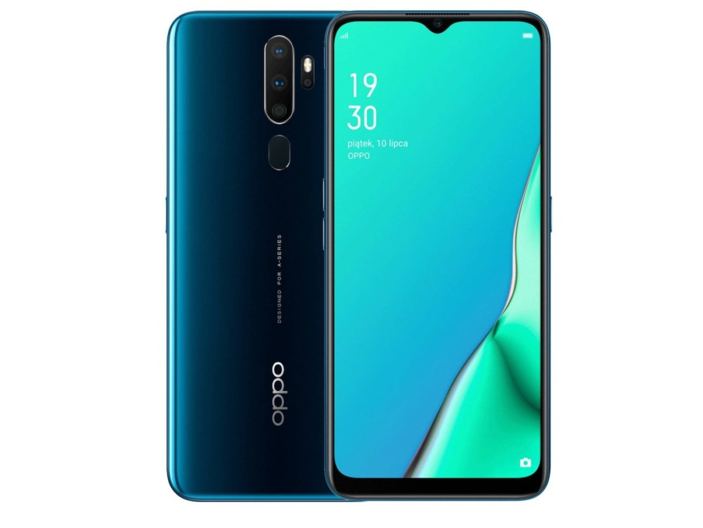 mediamarkt 3 oppo a9 2020 black friday 2019