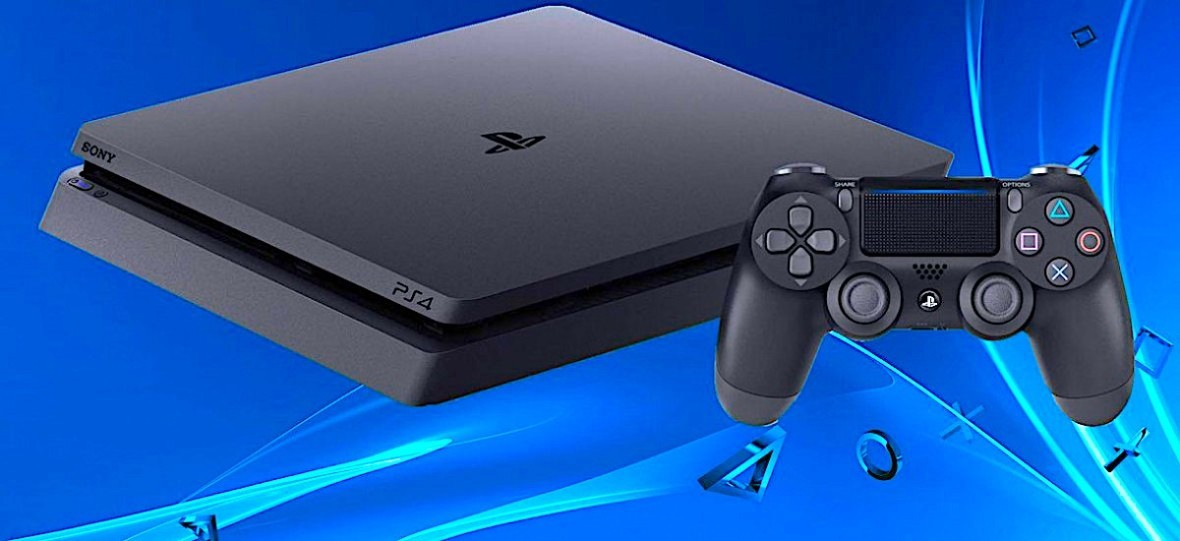 Użytkownicy PlayStation wybrali najlepsze gry dekady. Wiedźmin 3 na podium