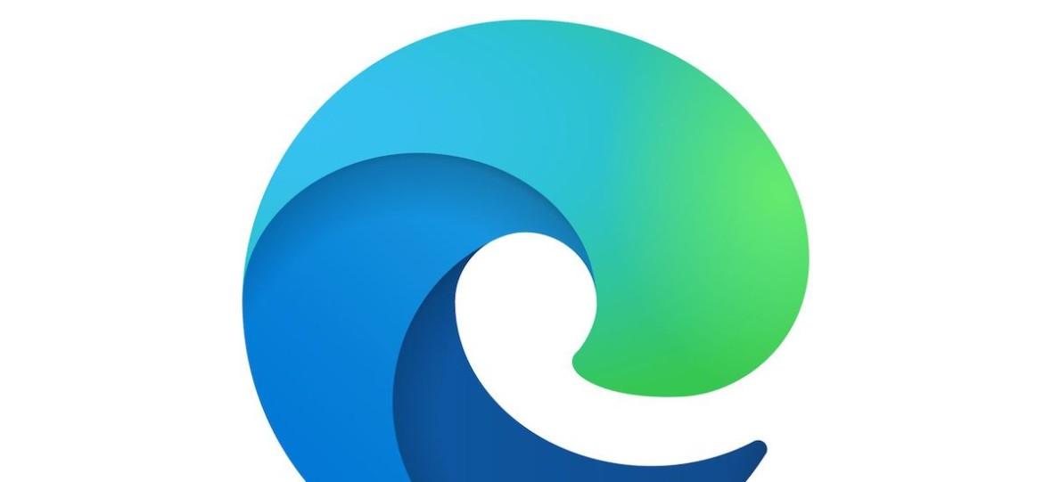 Nowe logo przeglądarki Microsoft Edge nie przypomina już Internet Explorera
