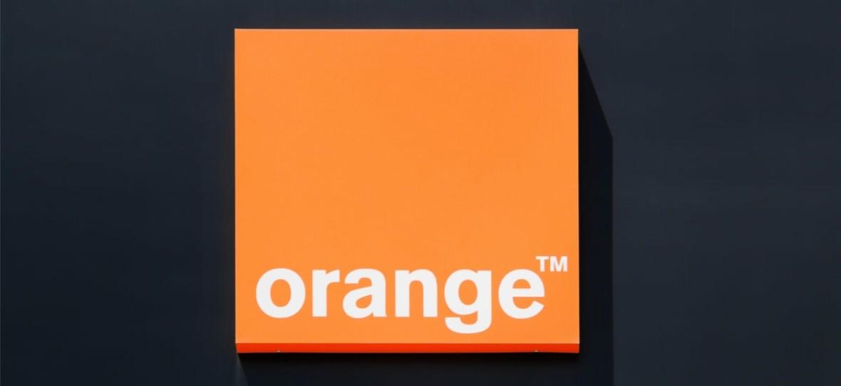 Orange sam zablokuje namolnych telemarketerów. Jest już na to specjalna aplikacja