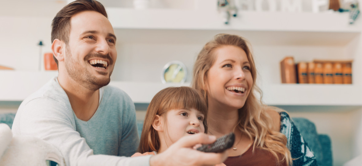 Play Homebox TV ożywi stary telewizor