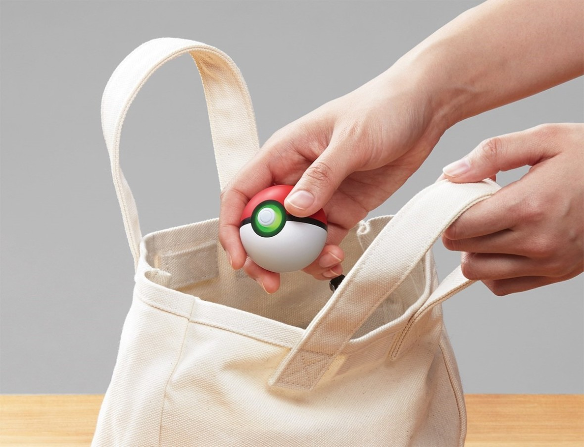 Jak zgłosić nowy Poke Stop w Pokemon GO? Poradnik krok po kroku