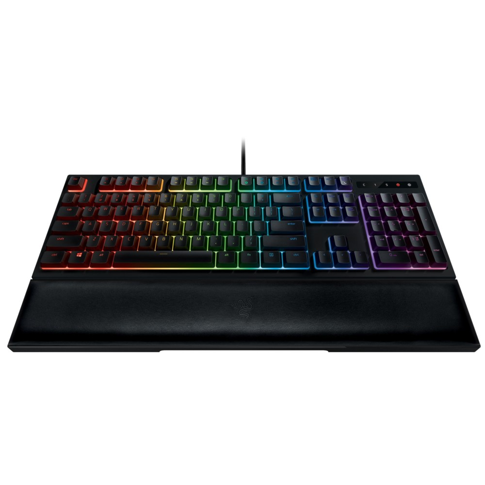 razer-ornata-chroma
