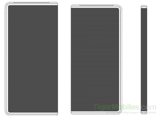 xiaomi rozkladany smartfon