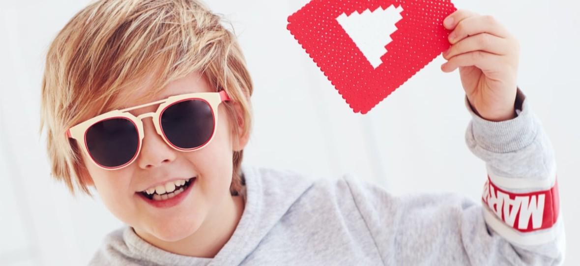 Największa zmiana regulaminu w historii YouTube'a. Twórcy zmuszeni do oznaczenia filmów dla dzieci