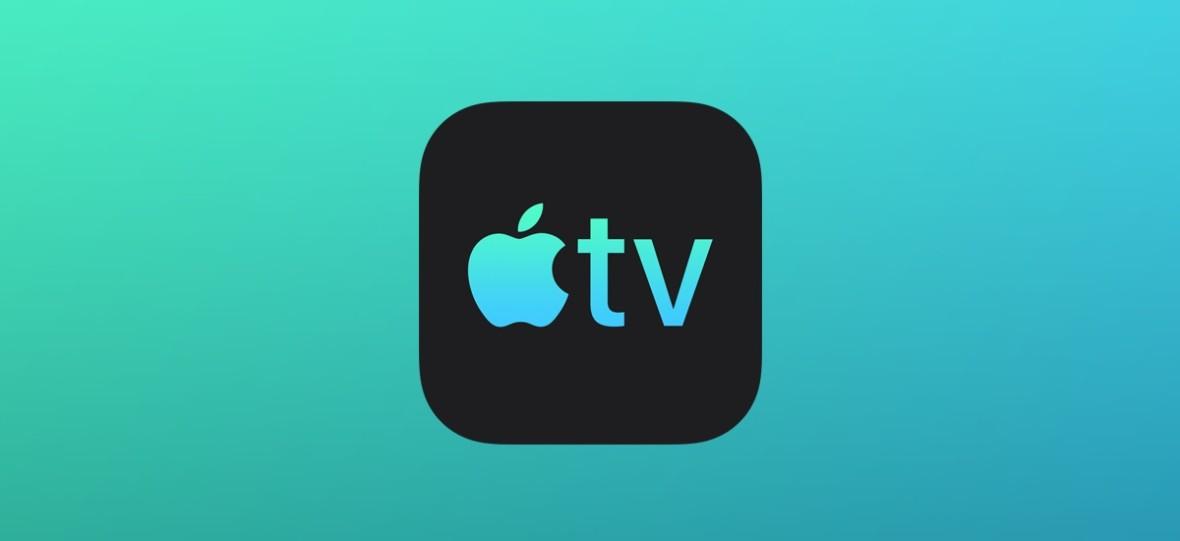 Nowe wersje Apple TV i iPod touch na horyzoncie. Dołączą do iPada Pro (2020) i AirPods X