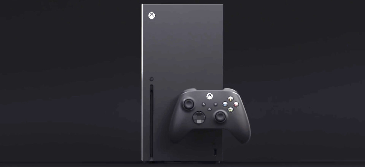 Xbox Series X – 10 rzeczy, które musisz wiedzieć o potężnej konsoli nowej generacji od Microsoftu