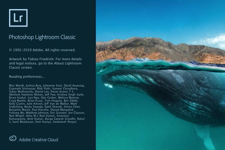 Zrzut ekranu 2019-12-20 oadobe lightroom cc classic