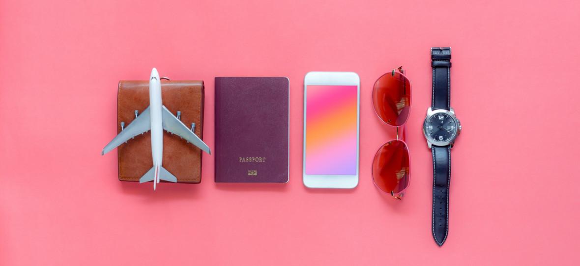 Smartfony zastąpiły już gotówkę. Te z Androidem 11 zastąpią też dowód osobisty i prawo jazdy