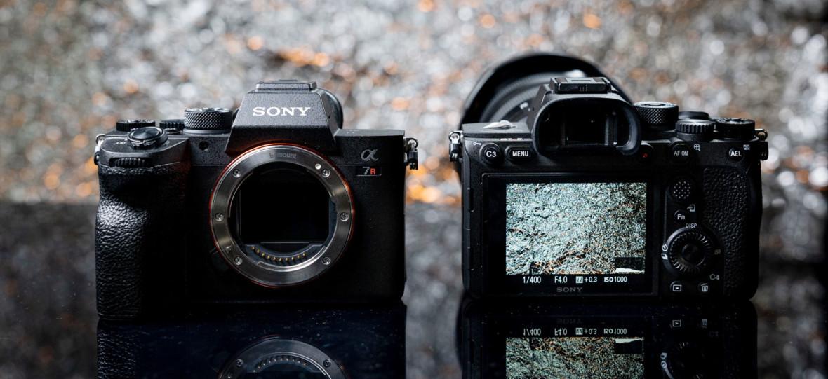 Kupować teraz czy czekać? Te aparaty fotograficzne zadebiutują w 2020 r.