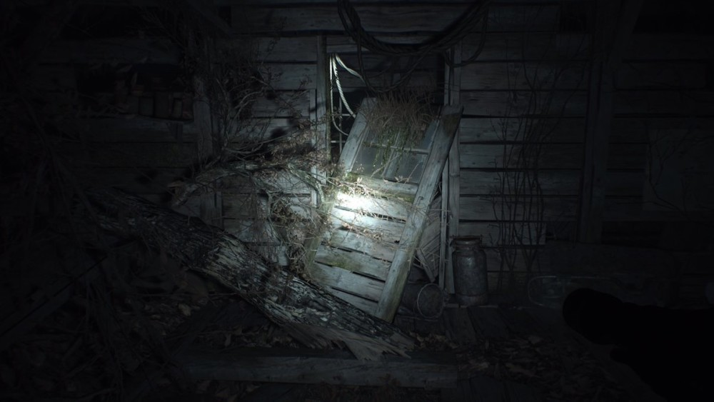 blair witch gra bloober team 2019 xbox one game pass