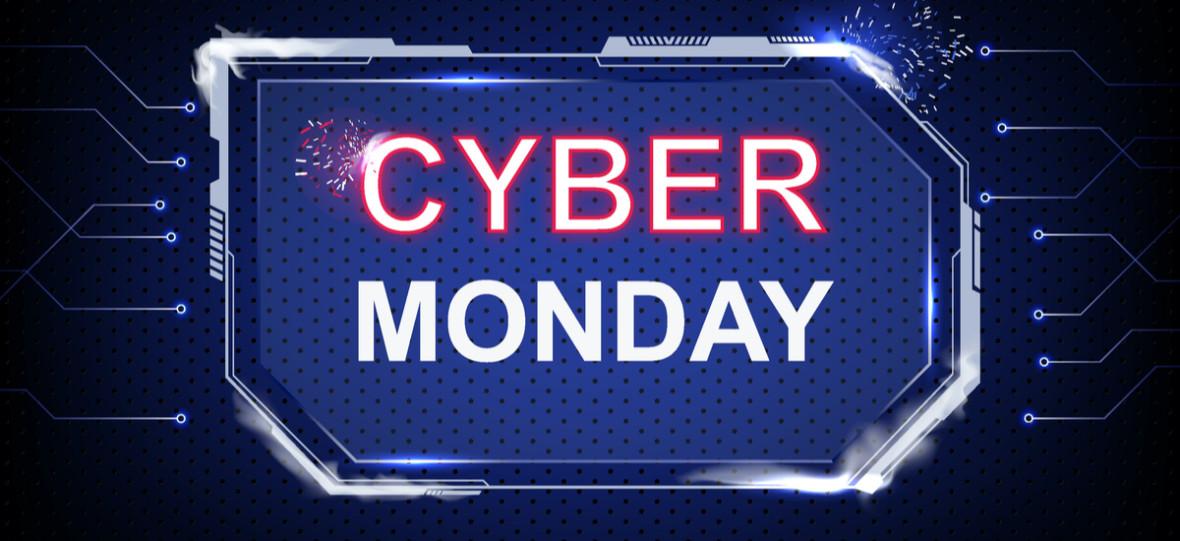 Cyber Monday 2019: najlepsze promocje i kody rabatowe – aktualizujemy listę