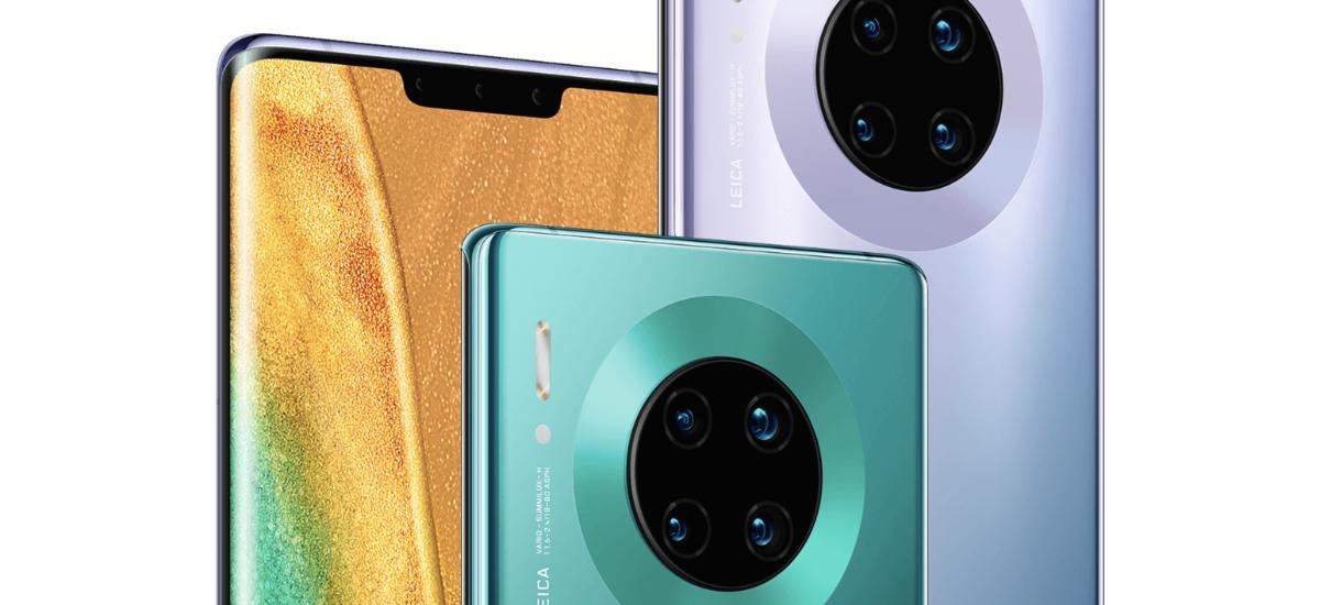 Xiaomist Technology News