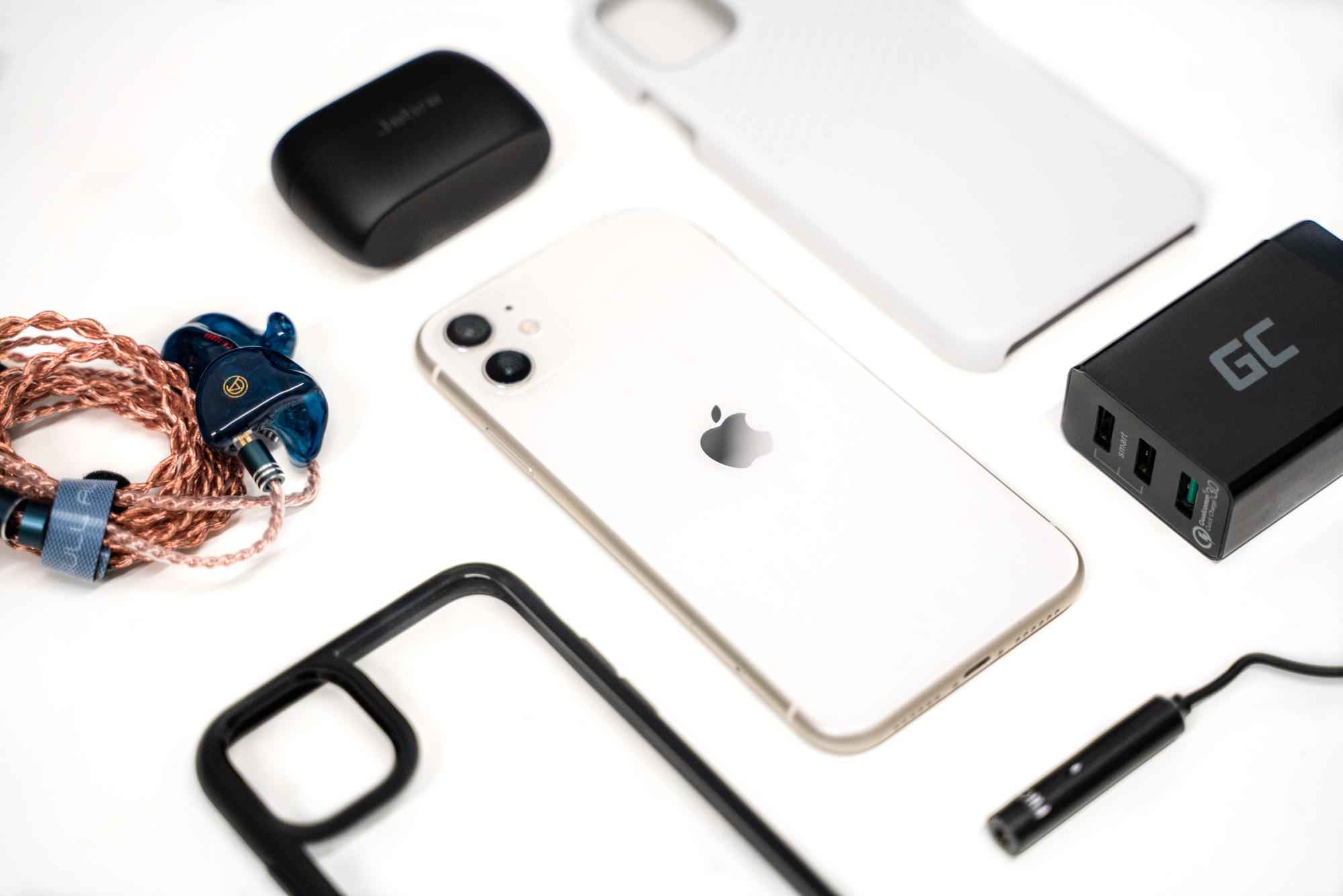 iPhone-11-akcesoria-2