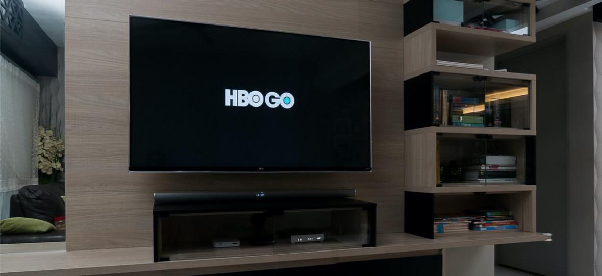 Świąteczna promocja w Plusie: TIDAL, HBO i Liga Mistrzów za darmo przez 3 miesiące