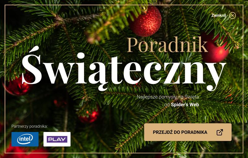 poradnik-swieta-2019