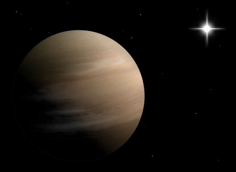 solaris-i-pirx-polskie-nazwy-dla-gwiazdy-i-planety-1