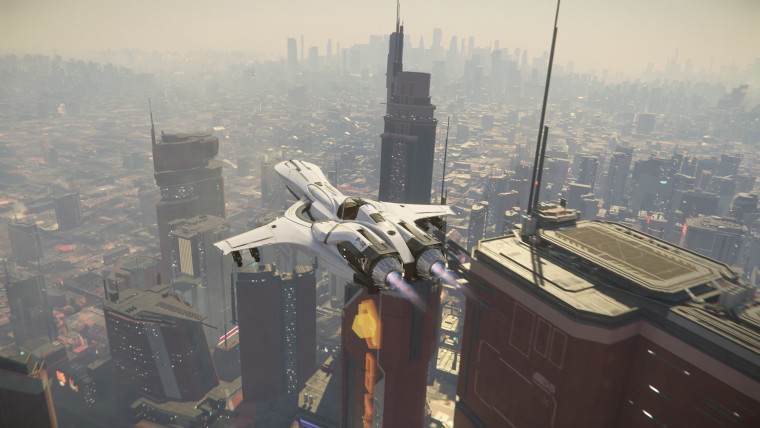 star citizen 250 mln
