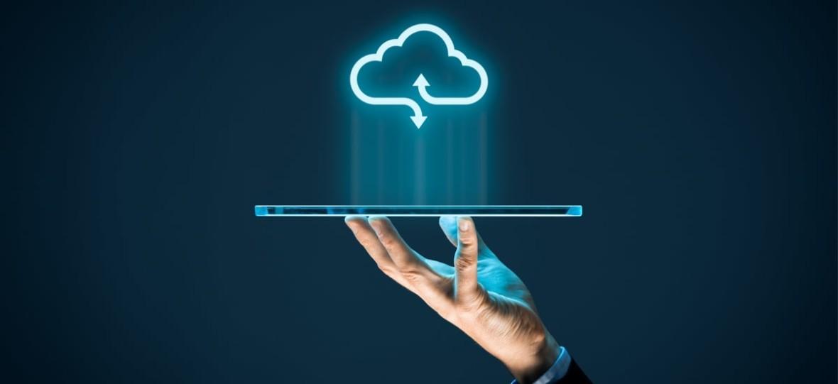 Rośnie zapotrzebowanie na ekspertów od chmury