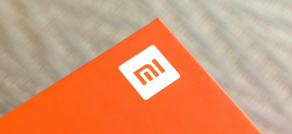 Przestań odświeżać stronę mi-home.pl. Promocyjne produkty Xiaomi wyprzedane w kilka sekund