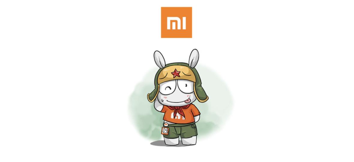 Promocję Xiaomi możemy zaliczyć do udanych