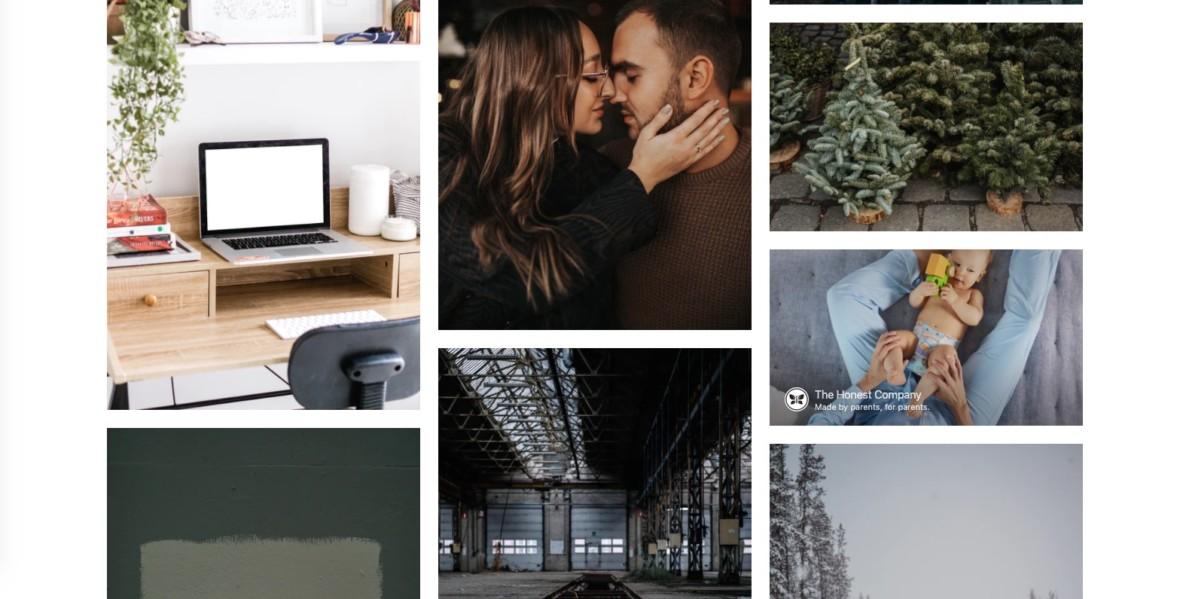 Najlepszy stock z darmowymi zdjęciami właśnie wymyślił zupełnie nowy sposób zarabiania na zdjęciach