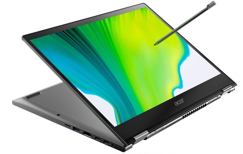 acer notebooki 2020