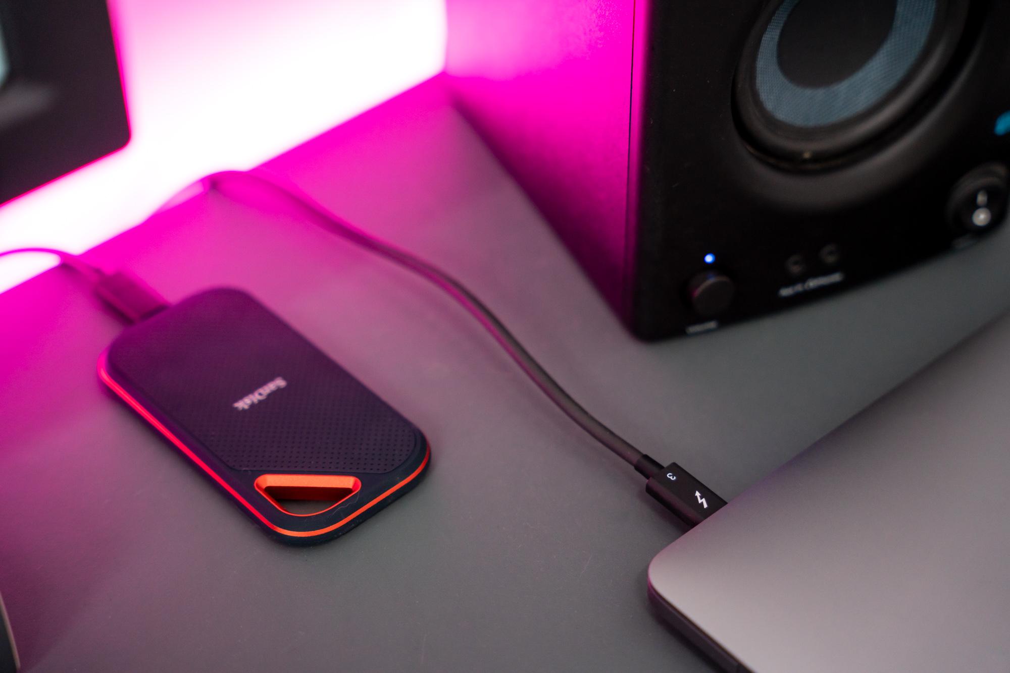 MacBook Pro 16 recenzja długoterminowa